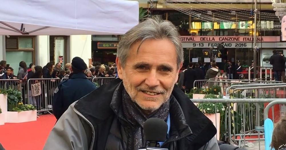 Maurizio Bianchini, direttore d'orchestra, percussionista, compositore, arrangiatore e fonico, si inventa un nuovo percorso: realizzare importanti video-interviste a grandi nomi dello spettacolo, della musica classica e del cabaret. (Albano Carrisi, […]