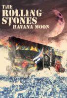 rolling-stones-havana-moon
