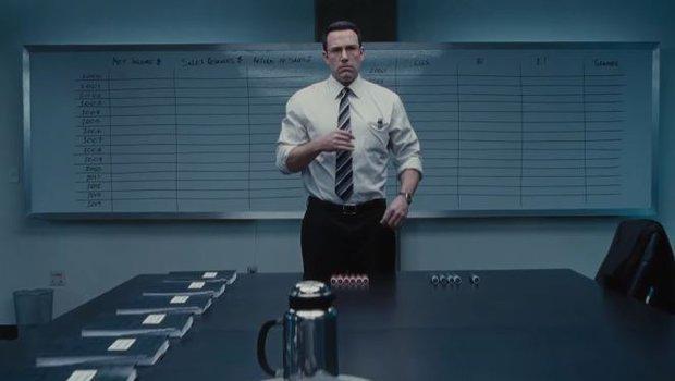 the-accountant-film-still
