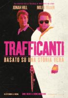 trafficanti-canzone-trailer