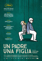 Un_padre_una_figlia_poster_ita