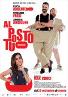 al-posto-tuo-poster
