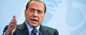 Ovvero: Quale Centro-Destra per L'Italia Libera(le)? Un Wend End pieno di appuntamenti. Riusciranno i nostri Eroi a darci una risposta alla domanda: DOVE VA IL CENTRO-DESTRA? Uniti, divisi, in ordine […]