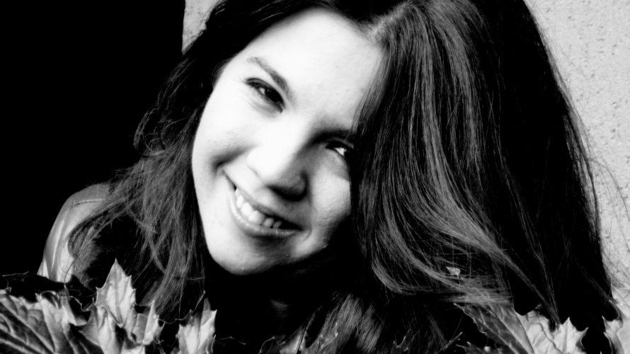 Mondospettacolo incontra, in questa intervista, una sua redattrice di punta, Laura Gorini, l'addetta stampa dei vip, che si racconta e parla della sua grandissima passione per il suo lavoro. Ciao […]