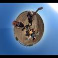 """Mondospettacolo incontra la band degli Stanis, in occasione dell'uscita del loro nuovo singolo, da titolo """"Io che ne so"""". Bentrovati, carissimi Stanis, come sapete io sono una vostra grande ammiratrice, […]"""