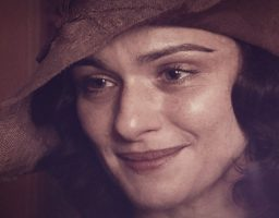 the_light_between_oceans_rachel_weisz