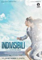 venezia-2016-indivisibili-trailer-poster-e-foto-del-film-di-edoardo-de-angelis-1