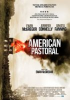1475254337_american-pastoral