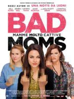 bad_moms_-_mamme_molto_cattive_poster_italia_mid