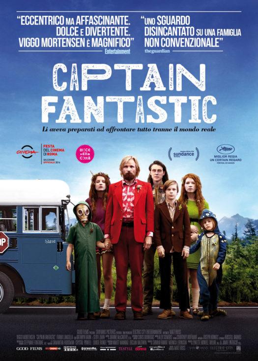 captain-fantastic-locandina