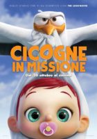 cicogne_in_missione_teaser_poster_italia_mid