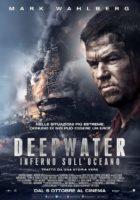 deepwater-inferno-sulloceano-locandina