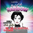 Il talento, la vitalità, l'ironia e l'animo tormentato di un'artista inquieta: per la prima volta sul palco del Sistina, Monica Guerritore sarà Judy Garland nello show End of the Rainbow, […]