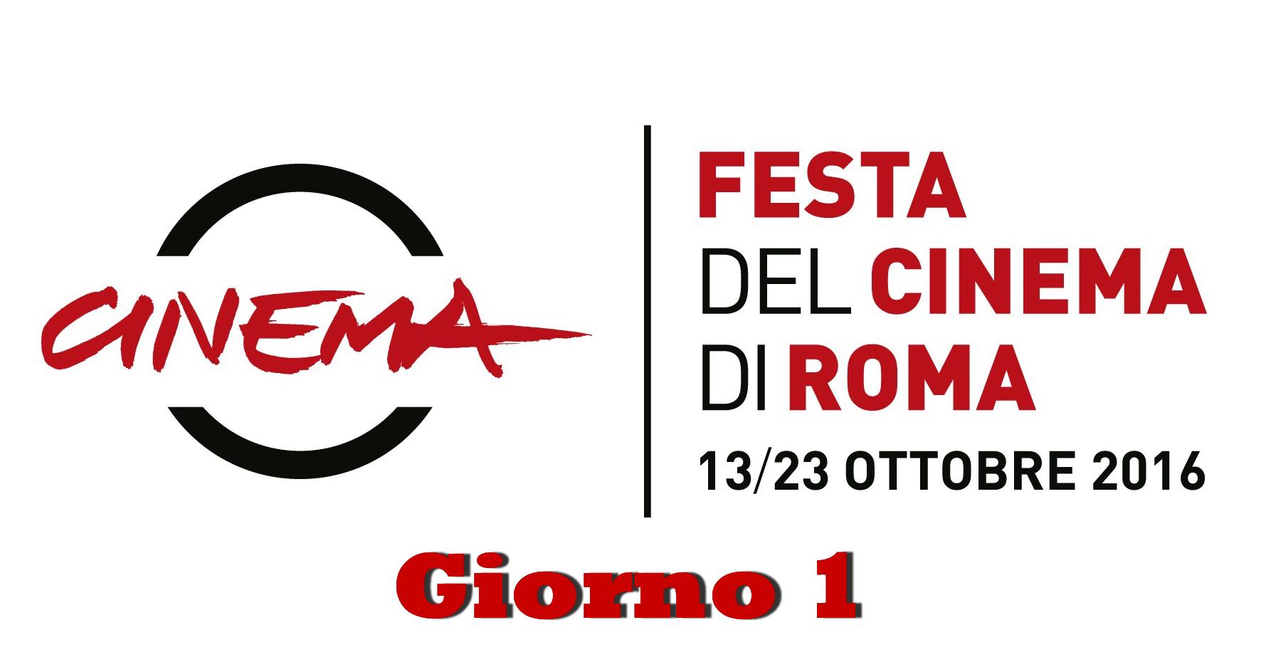 E' ufficialmente iniziata all'Auditorium Parco della Musica l'undicesima edizione della Festa del Cinema di Roma (RomaFF11) che si svolgerà fino a domenica 23 sotto la direzione artistica di Antonio Monda […]