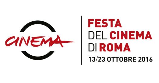 festa-del-cinema-di-roma-2016-logo-bianco