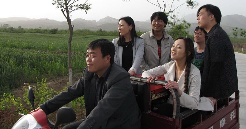 Con la proclamazione dei vincitori si è conclusa la 13a edizione dell'Asian Film Festival, la manifestazione dedicata al cinema d'autore dell'estremo Oriente che si è svolta per la prima volta […]