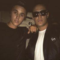 Justin Bieber e Dj Snake