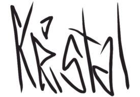 kristal_logo