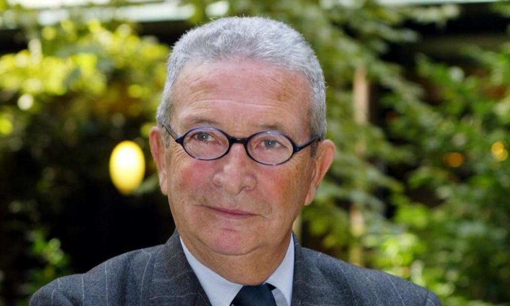 Si è spento a Roma all'età di 84 anniLuciano Rispoli, storico volto della tv italiana, per anni conduttore del famososalotto Tappeto volante.Era nato a Reggio Calabria nel 1932 ed è […]