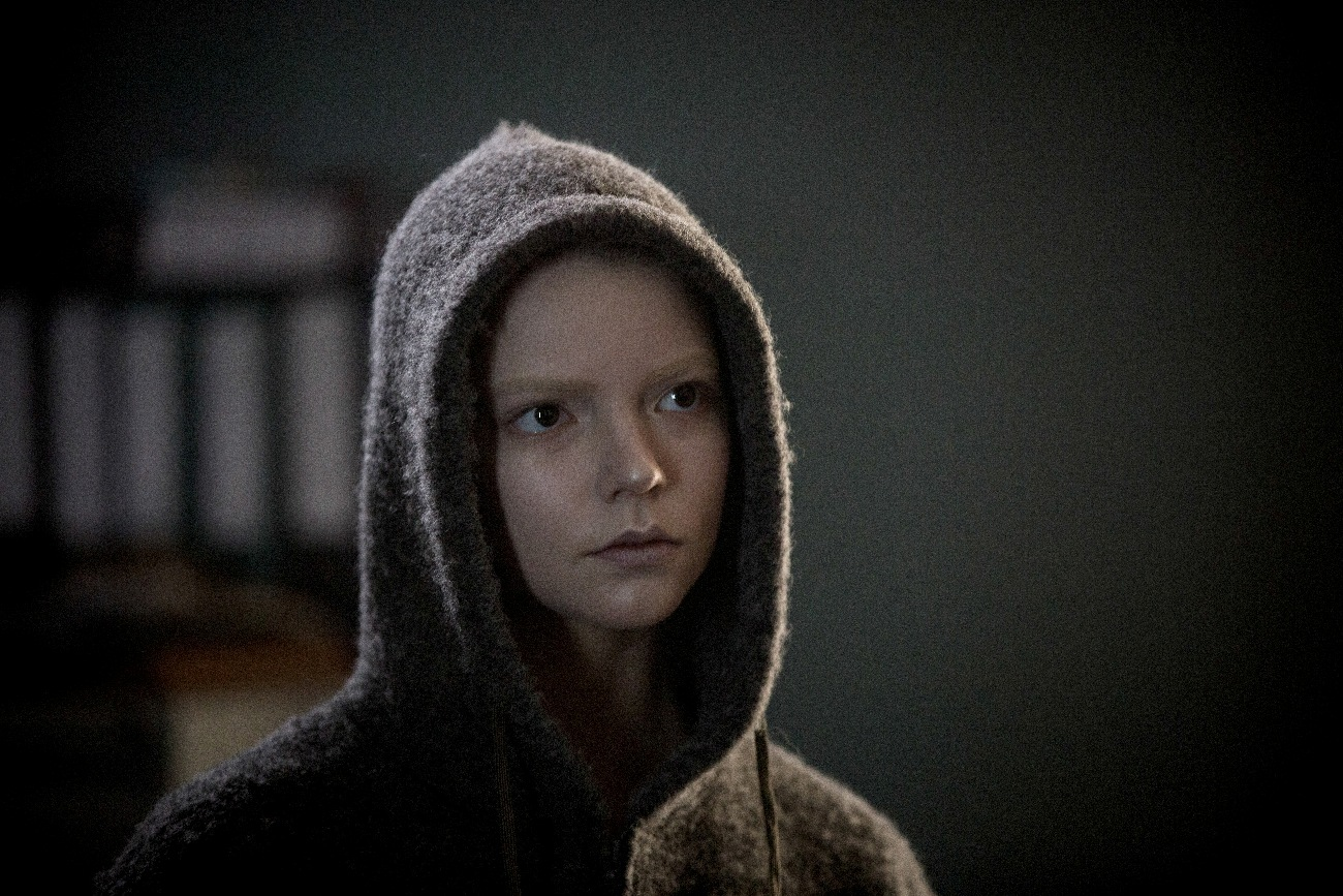 """TRIESTE – Trieste Science+Fiction Festival (Trieste, 1-6 novembre) annuncia che il film di apertura della 16a edizione sarà """"Morgan"""", prodotto da Ridley Scott e diretto dal figlio Luke, nell'anno del […]"""