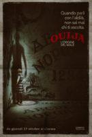 ouija2_rgb_online_comp10_ita