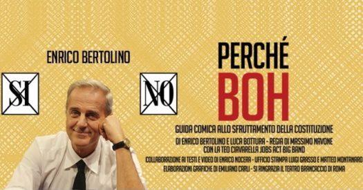 perche-boh
