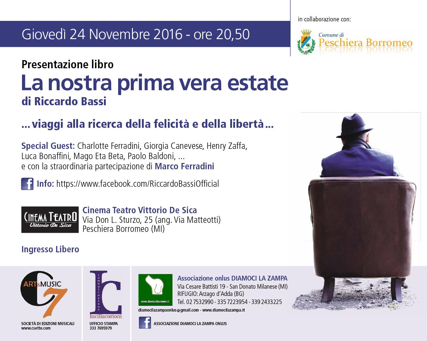 presentazione_palina-12ott