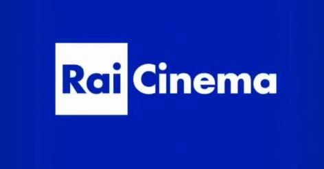 Rai Cinema partecipa all'undicesima edizione della Festa del Cinema di Roma (RomaFF11) con 11 titoli, che ha contribuito a realizzare. Ecco nel dettaglio i film e i documentari presenti alla […]