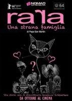 rara_poster_italia_mid