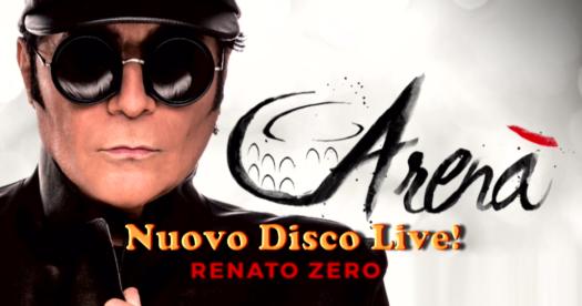 renato-zero-arena