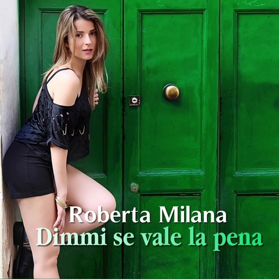 E'disponibile da oggi 27 ottobre 2016 il nuovo singolo della giovane cantante Roberta Milana. Giovanissima, 26 anni di Roma, Roberta Milana si ripresenta al pubblico con un bellissimo singolo dal […]