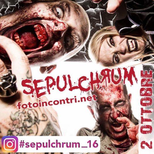 sepulchrum-07