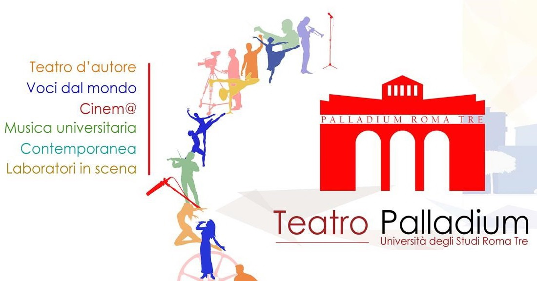 Presentata la nuova stagione artistica del Teatro Palladium, che torna ad essere protagonista del panorama culturale e artistico di Roma. Sono intervenuti, tra gli altri, Mario Panizza e Pasquale Basilicata, […]
