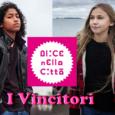 Si è conclusa la 14ma edizione di Alice nella Città, la sezione autonoma e parallela della Festa del Cinema di Roma dedicata alle nuove generazioni.La giovane giuria di Alice nella […]