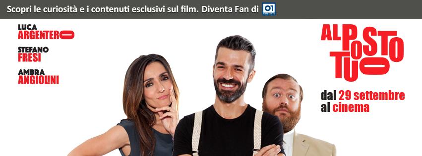 E' uno dei registi emergenti più amati dal pubblico italiano, grazie alla sua abilità nel raccontare storie divertenti e originali, utilizzando un linguaggio semplice ma mai banale. Stiamo parlando di […]