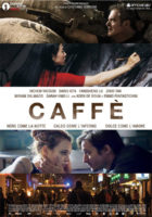 caffe-gxbc