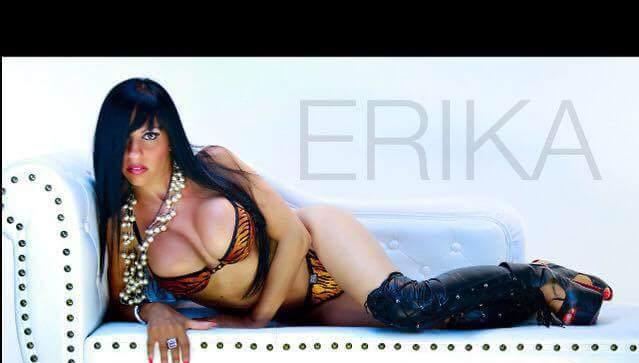 Erika Verduci, la sexybarista titolare del Bar Mixdi Genova, continua a far parlare di se con progetti nel mondo dello spettacolo. Erika ciao, bentornata su Mondospettacolo, tu sei ormai una […]