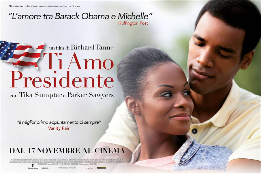 Mentre il secondo dibattito fra Hillary Clinton e Donald Trump in vista delle elezioni del Presidente degli Stati Uniti si è da qualche ora concluso,arriva nelle sale cinematografiche italiane la […]