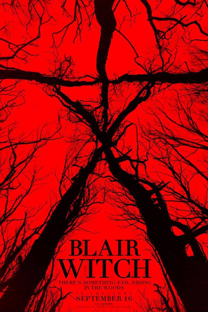 Ottobre 1997. Una coppia di registi e autori indipendenti giraun film, un mockumentary horror che diventerà un pezzo di storia nel panorama del cinema horror dei tempi moderni: The Blair […]