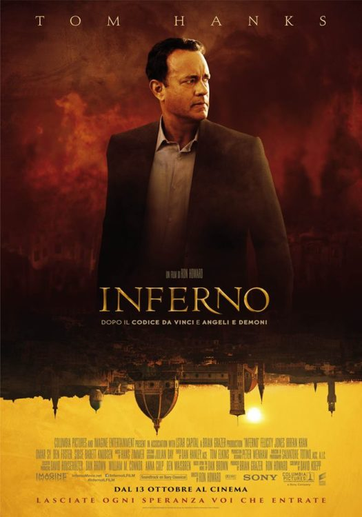 inferno-poster