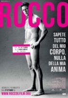 rocco_1475143219