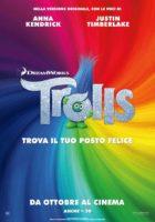 trolls-ita