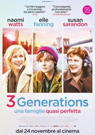 3-generations-trailer-italiano-foto-e-locandina-del-film-con-elle-fanning-naomi-watts-e-susan-sarandon-1