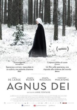 agnus_dei_poster_ita