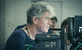 Premio Torino 2016 per il Torino Film Festival 34ma Edizione a Christopher Doyle. Anche se è arrivato l'autunno e le giornate sono diventate piovose, grande pubblico in tutte le Sale […]
