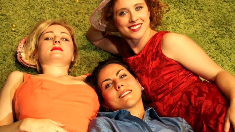 In scena al Teatro dei Conciatori di Romala commedia Di & Viv & Rose, diretta da Antonio Serrano e interpretata da tre brillanti e giovani attrici. Si dice che l'amicizia […]