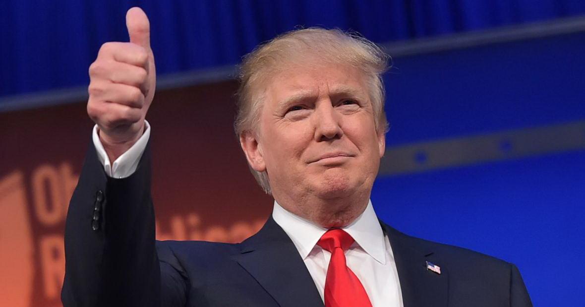 Abbiamoseguito in diretta l'evolversi delle elezioni presidenziali americane che hanno vistoil magnate Donald Trump del Partito Repubblicano essere eletto come 45°Presidente degli Stati Uniti d'America. L'ex first lady Hillary Clinton […]