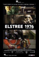 elstree-1976