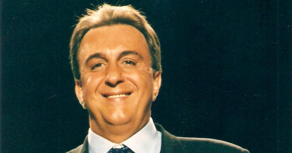 Se n'è andato Franco Nisi, storico conduttore di Radio Italia Live e direttore della redazione della radio dedicata alla sola musica italiana. Nisi, 59 anni da compiere tra un mese, […]