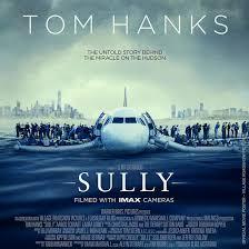 """Il 15 Gennaio 2009 il volo US Airways 1549 decolla dall'aeroporto di NewYork LaGuardia con 155 persone a bordo. L'Aereo è pilotato da Chesley """"Sully"""" Sullenberger, ex pilota dell'Air Force […]"""